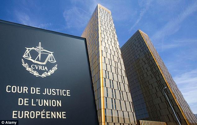 Claimnow.eu - kompenzacie v leteckej preprave - Europsky sudny dvor usmernuje narodne sudy v pripadoch odskodnenia cestujucich
