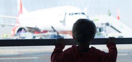 Čakanie na letisku je úmorné a nielen vtedy, ak cestujete so svojimi najmenšími. Popíšte nám svoj problém s letom a my Váš nárok na kompenzáciu bezplatne preveríme.