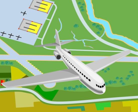 Claimnow.eu - kompenzacie v leteckej preprave - Financna kompenzaica v pripade nepravidelnosti napriamo