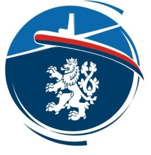 Claimnow.eu - Logo Úřadu pro civilní letectví
