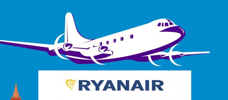 ClaimNow zmeskany-zruseny let Ryanair